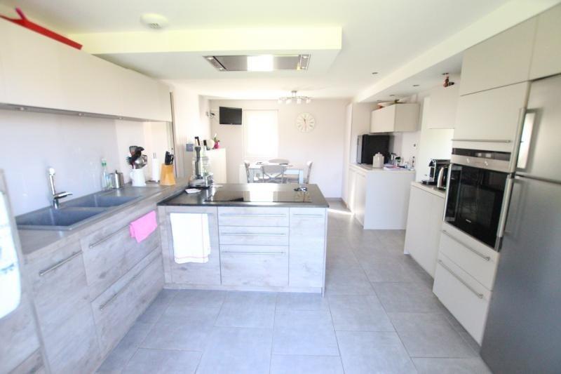 Vente maison / villa St aignan grandlieu 325000€ - Photo 6