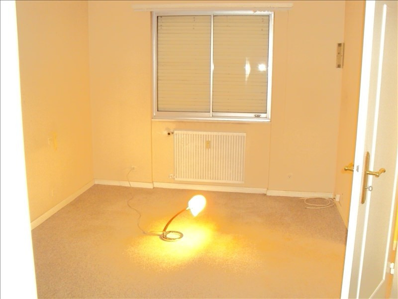 Sale apartment Mulhouse 205 000€ - Picture 8