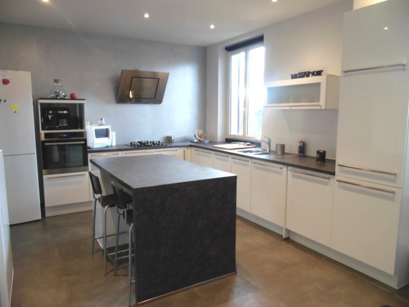 Vente appartement Saint-martin-d'hères 155 000€ - Photo 3