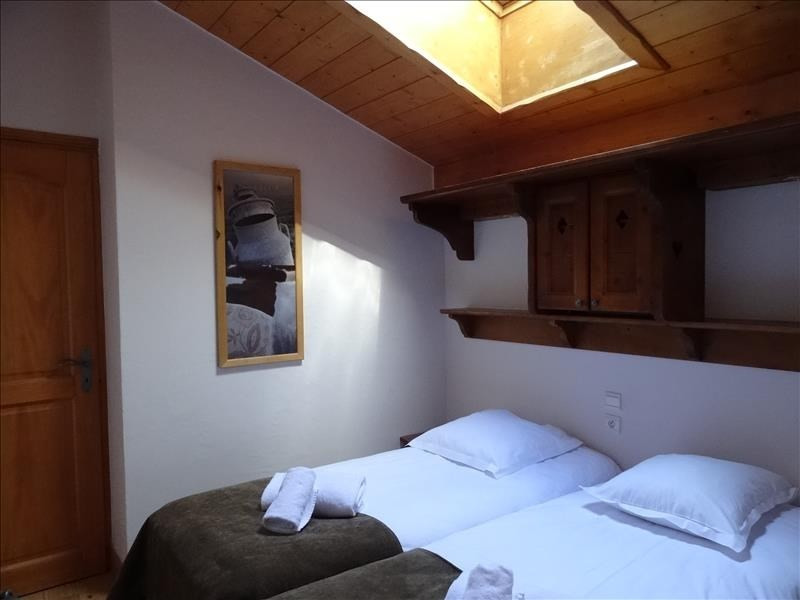 Vente appartement Les arcs 225 000€ - Photo 11
