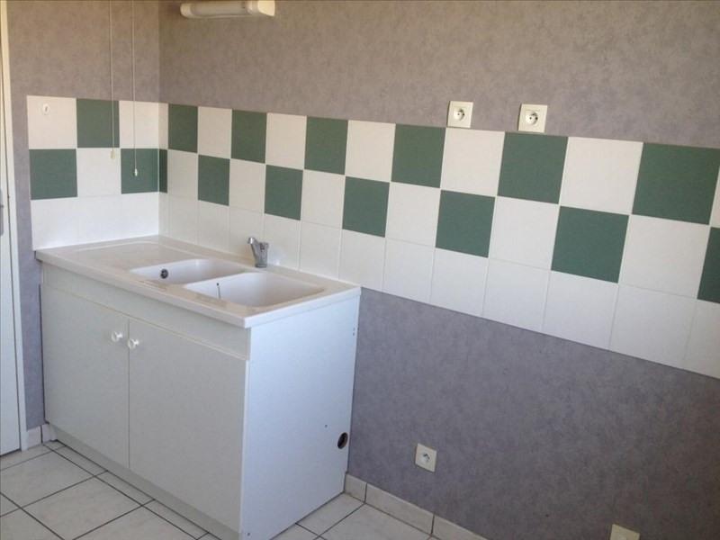 Location appartement Vendome 534€ CC - Photo 5