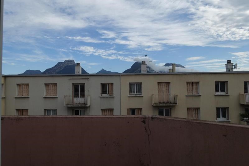 Location appartement Grenoble 559€ CC - Photo 6