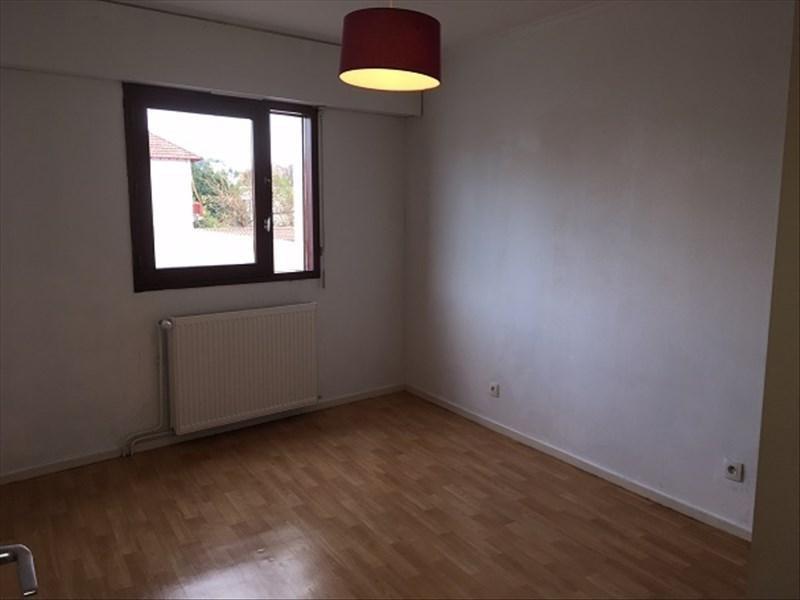 Vente appartement Hendaye 205000€ - Photo 5