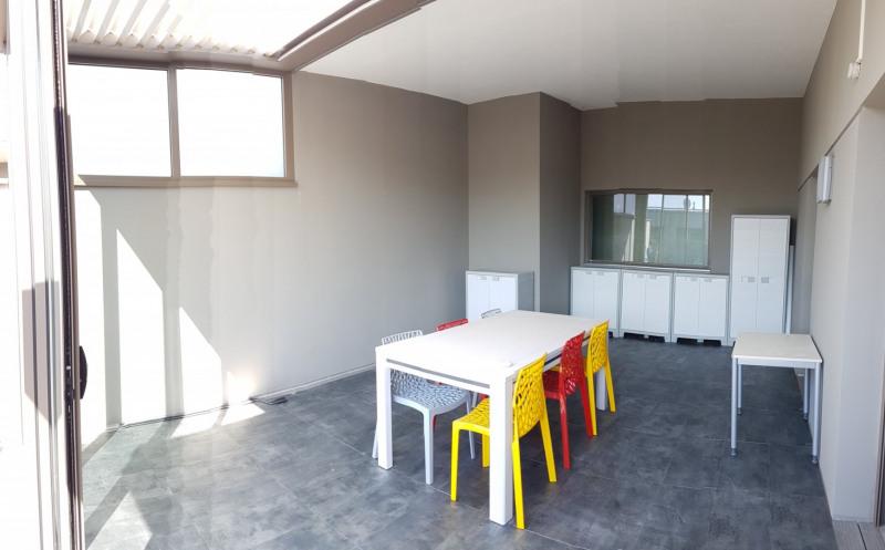 Verkoop  appartement Sainte-colombe-lès-vienne 540000€ - Foto 8