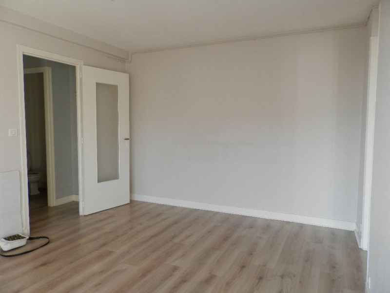 Rental apartment Limoges 510€ CC - Picture 1