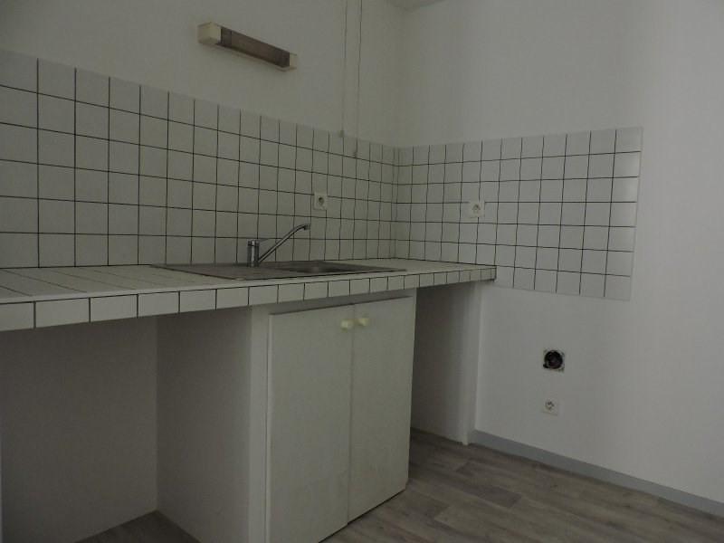 Alquiler  apartamento Agen 350€ CC - Fotografía 3