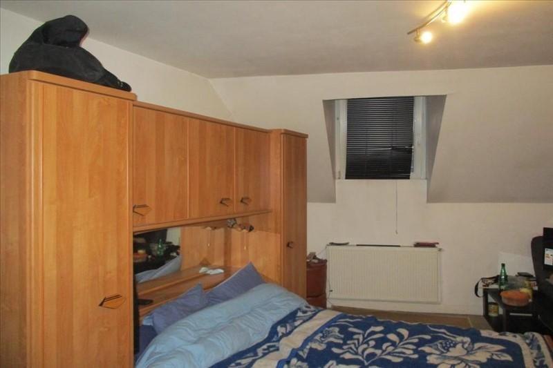 Sale apartment Villers cotterets 129000€ - Picture 5