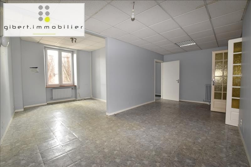 Sale empty room/storage Cussac sur loire 159 900€ - Picture 8