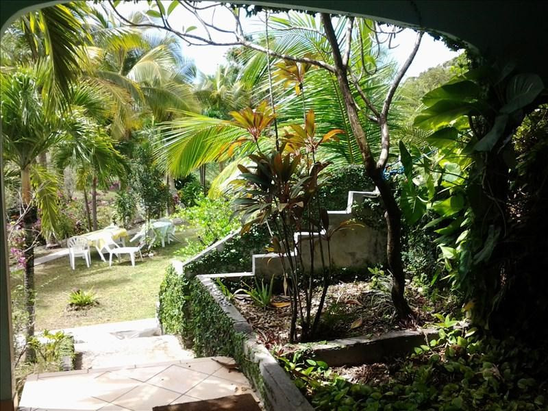 Sale house / villa Ste anne 495 500€ - Picture 9