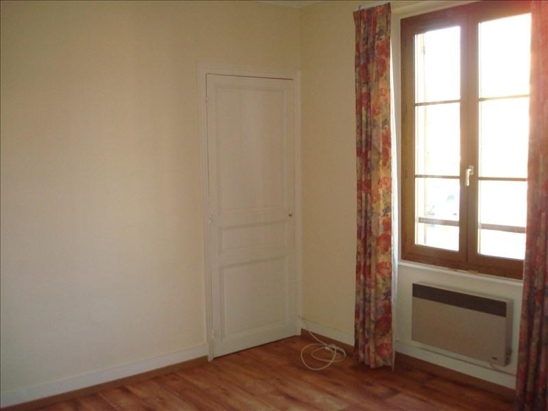 Vente appartement Saincaize meauce 28000€ - Photo 4