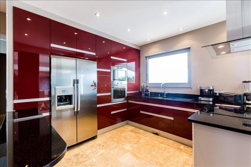 Deluxe sale house / villa Aix en provence 850000€ - Picture 5