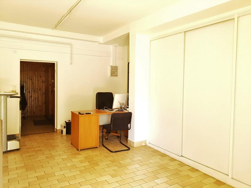 Sale house / villa Épinay-sur-seine 450000€ - Picture 9