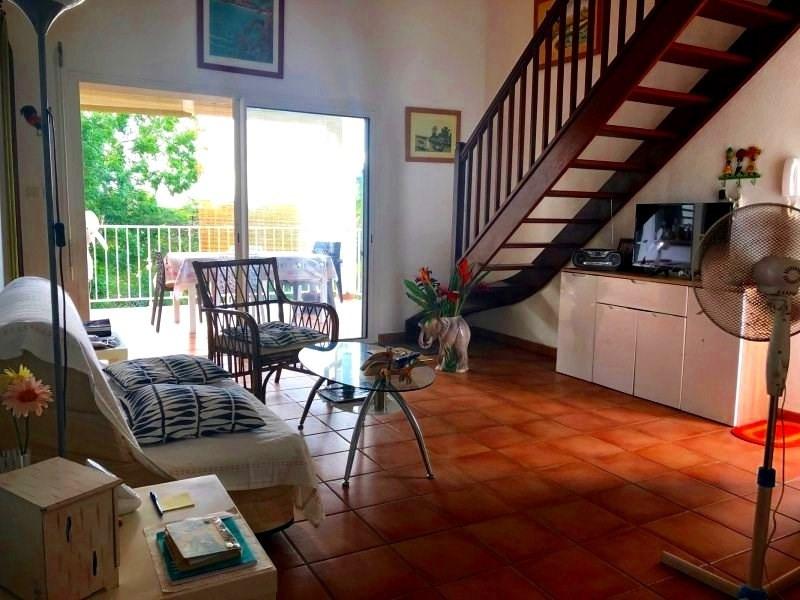 Sale apartment Le gosier 245000€ - Picture 1