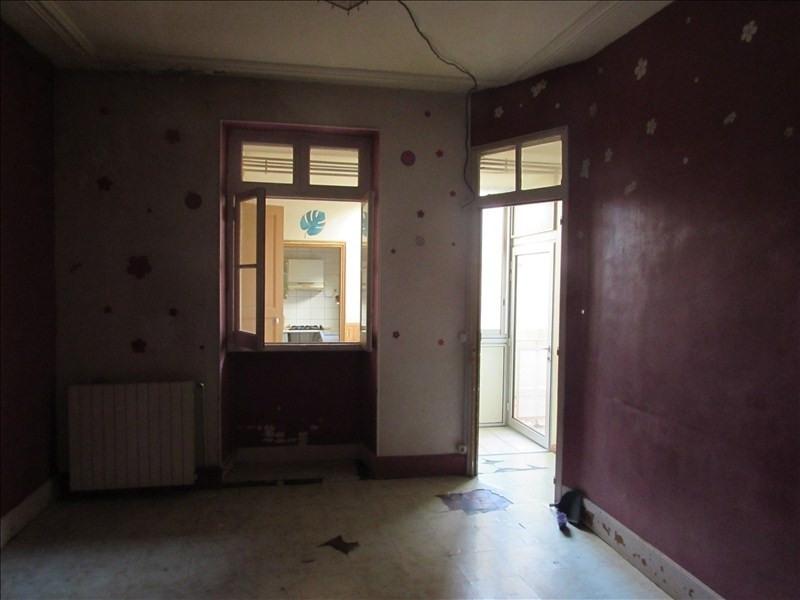 Sale building Beziers 320000€ - Picture 10