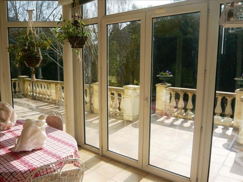 Vente de prestige maison / villa Chatenay malabry 1080000€ - Photo 3