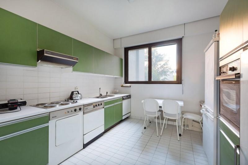 Verkoop van prestige  appartement Paris 16ème 2200000€ - Foto 8