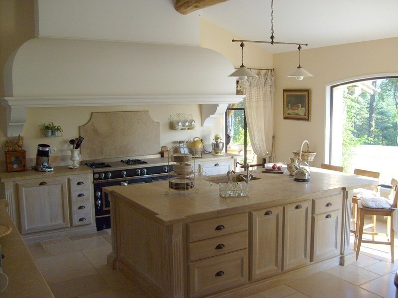 Deluxe sale house / villa Perigueux 650000€ - Picture 5