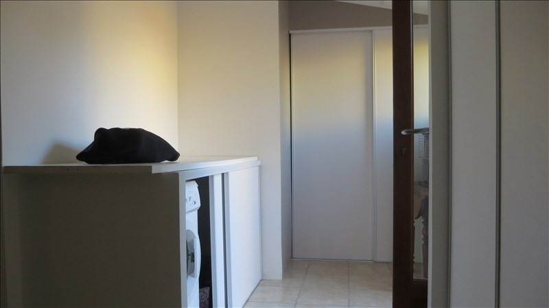 Vente maison / villa Carcassonne 207000€ - Photo 11