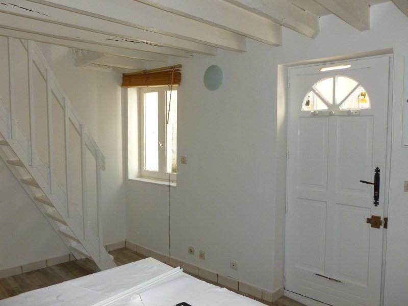 Rental apartment Mennecy 525€ CC - Picture 5