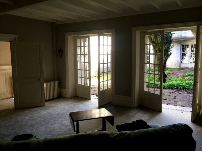 Vente maison / villa Cognac 243 340€ - Photo 5