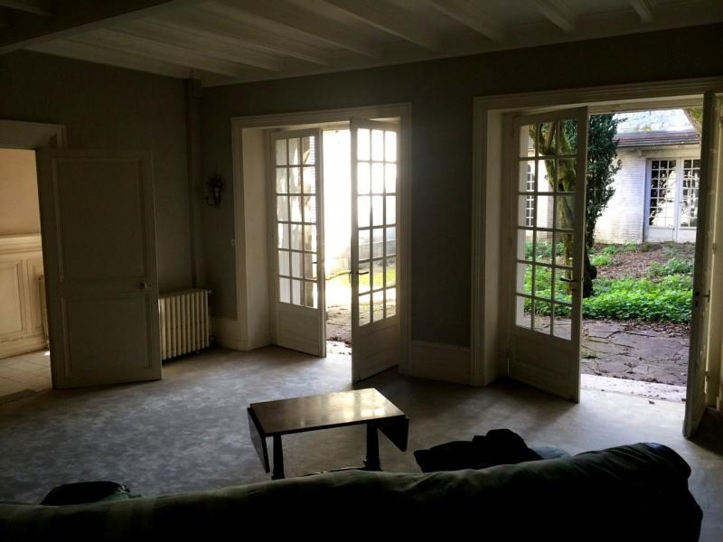 Sale house / villa Cognac 243340€ - Picture 5
