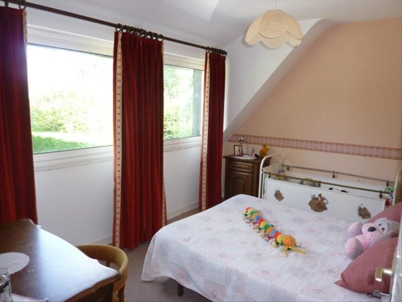 Vente maison / villa Baden 420000€ - Photo 9