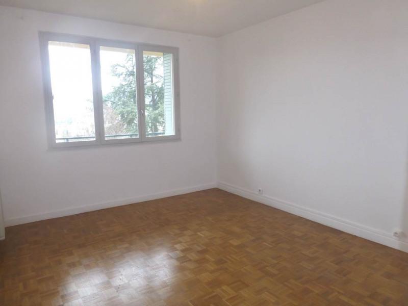 Location appartement Aubenas 620€ CC - Photo 3