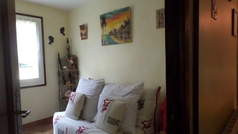 Vente maison / villa Bourg-saint-andéol 290000€ - Photo 9