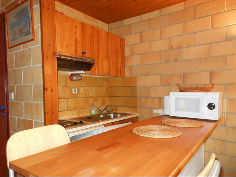 Investment property apartment Lacanau ocean 75 000€ - Picture 3