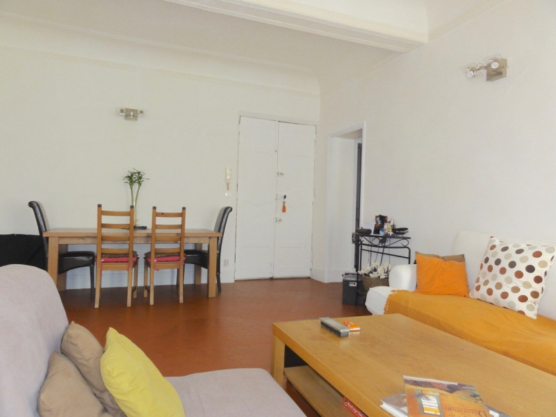 Sale apartment Le beausset 156 000€ - Picture 3