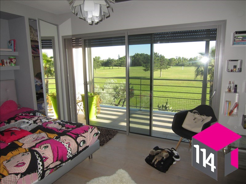 Deluxe sale house / villa Montpellier 1 549 000€ - Picture 9