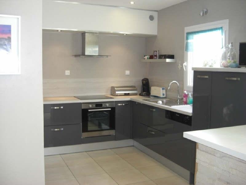 Vente maison / villa Sarzeau 283750€ - Photo 3
