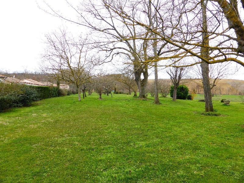 Revenda residencial de prestígio casa Villefranche de lauragais 570000€ - Fotografia 13
