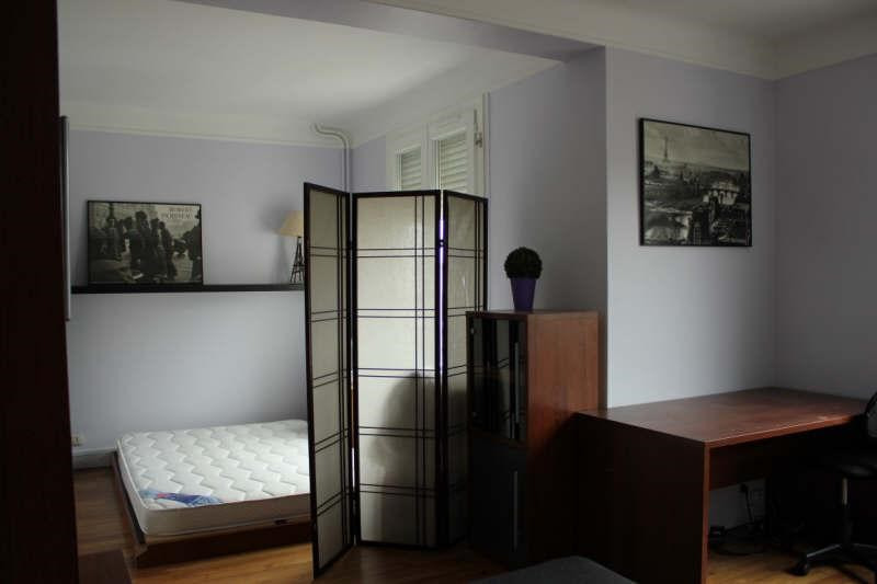 Location appartement Paris 9ème 1 500€ CC - Photo 3