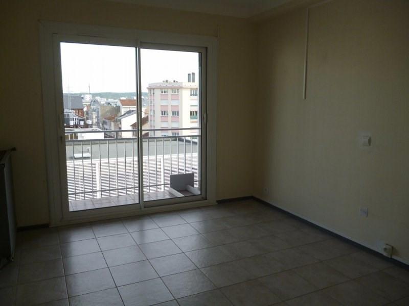 Location appartement Tarbes 810€ CC - Photo 9