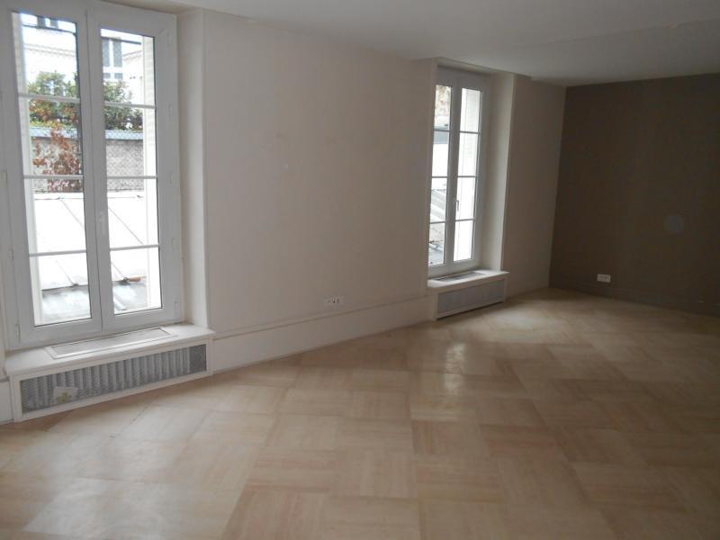 Location appartement Neuilly sur seine 1895€cc - Photo 6
