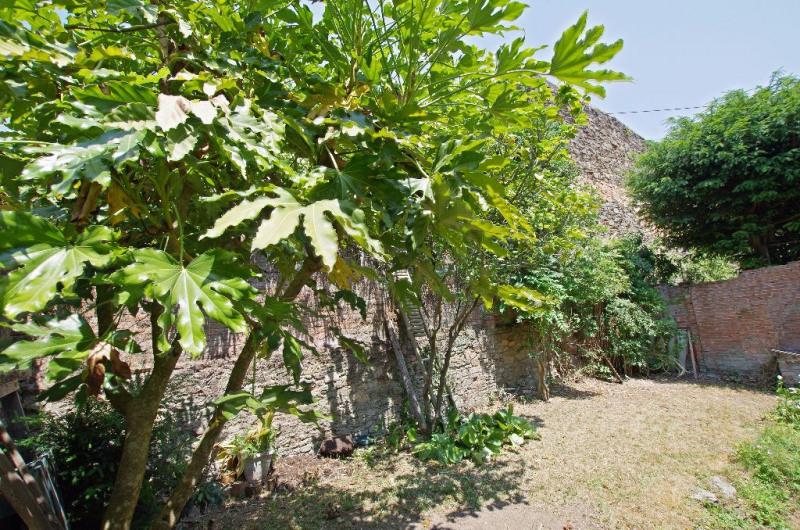 Vente maison / villa Cholet 150200€ - Photo 1