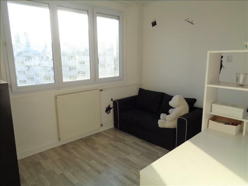 Vente appartement Olivet 164000€ - Photo 6