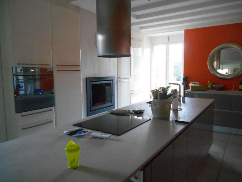 Vente de prestige maison / villa La brede 972000€ - Photo 5