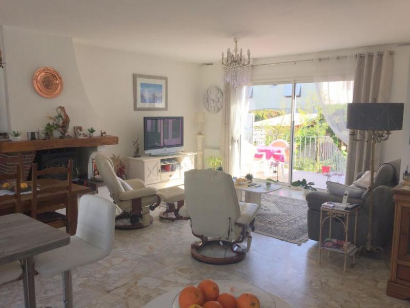 Vente maison / villa Royan 347280€ - Photo 4