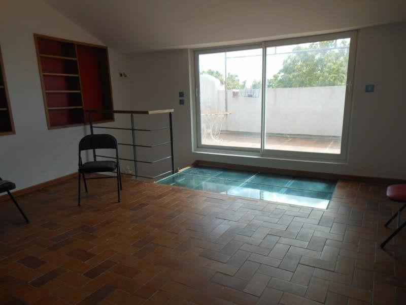 Sale apartment Nimes 140400€ - Picture 5