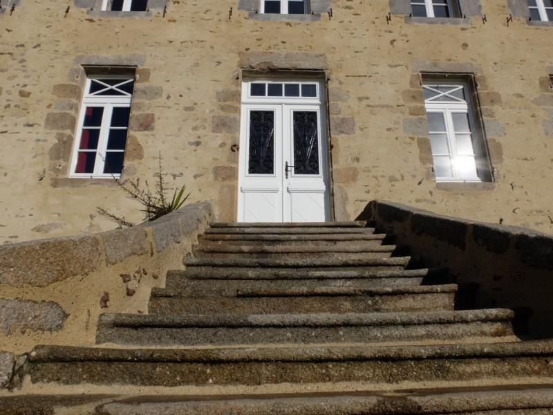 Vente de prestige maison / villa Tourville-sur-sienne 599000€ - Photo 2
