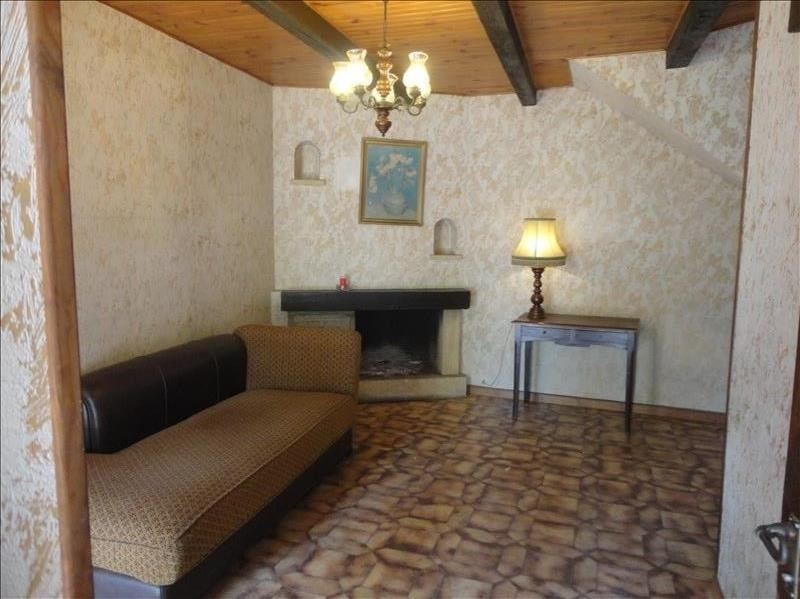 Venta  casa Marseille 15 255000€ - Fotografía 4