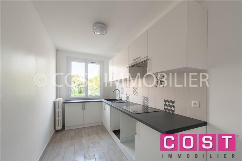 Revenda apartamento Colombes 195000€ - Fotografia 2