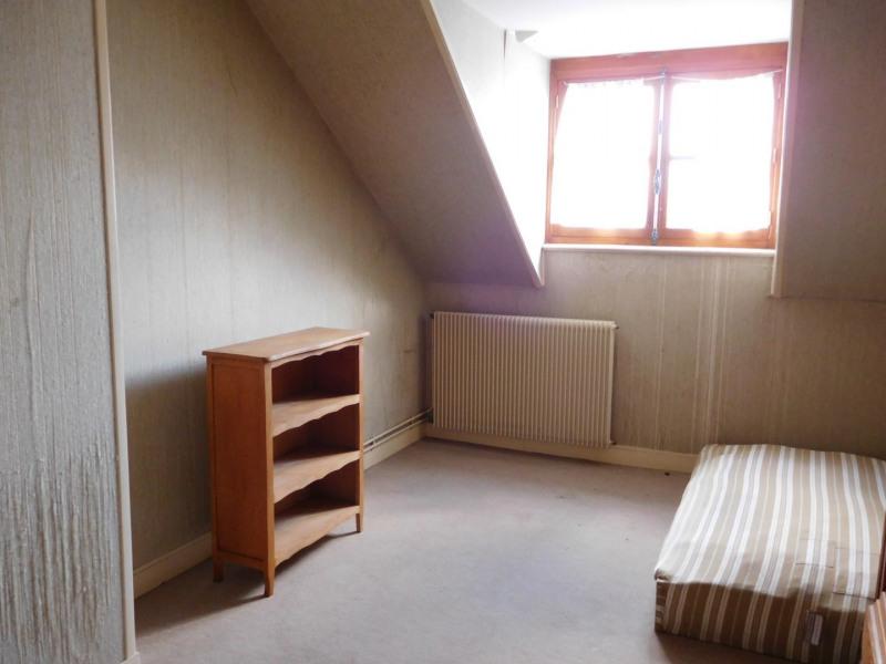 Sale house / villa Potigny 3 mns 87500€ - Picture 11