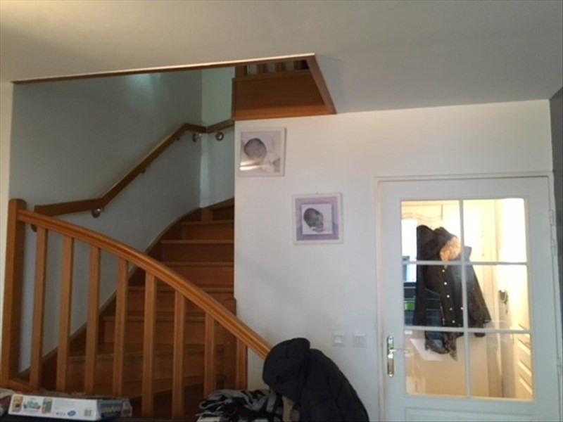 Location appartement Alfortville 1275€ CC - Photo 1