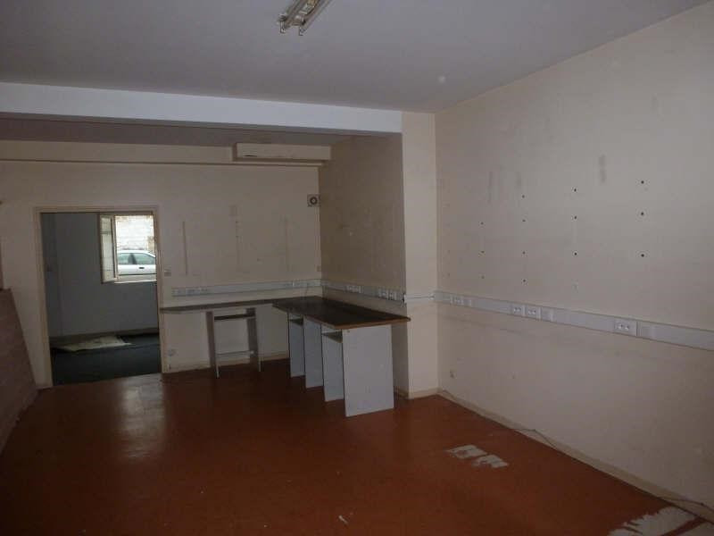 Location boutique Chatellerault 650€ +CH/ HT - Photo 3