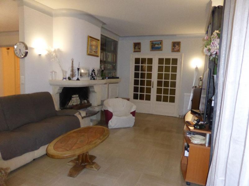 Revenda casa Les angles 459000€ - Fotografia 4