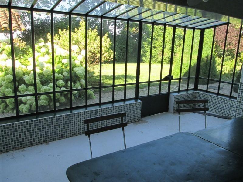 Vente maison / villa Pont de vaux 360000€ - Photo 7