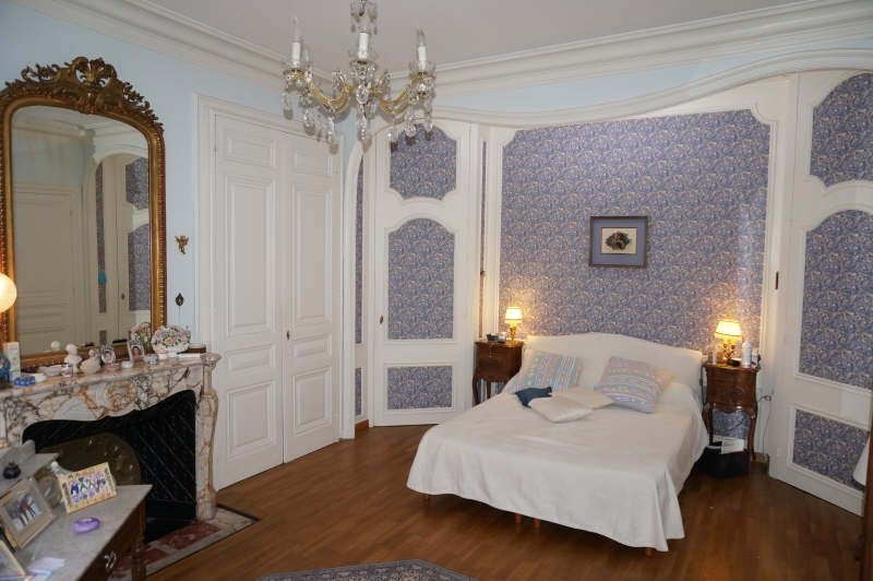 Vente de prestige appartement Vienne 360 000€ - Photo 7